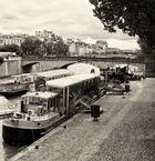 Erinnerung an Paris (9)
