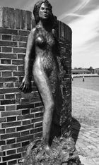 Erinnerung an Wilhelmshaven