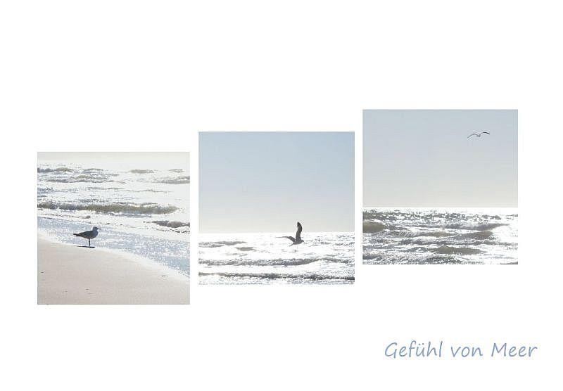 Erinnerung (Collage1)