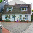 Erinnerung II - 2010 Ostsee