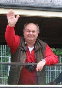 Erk Müller