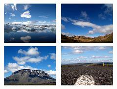 Erlebnis Iceland