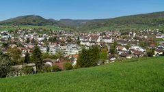 Erlinsbach (AG)