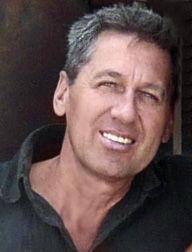 Ernst Hornig