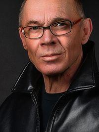 Ernst Hubert Schwendinger