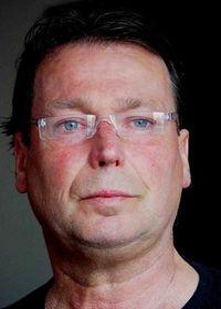 Ernst Iben