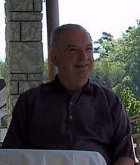 Ernst Martin