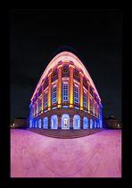 Ernst-Reuter-Haus