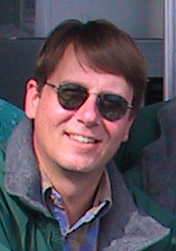 Ernst Robert Barenschee