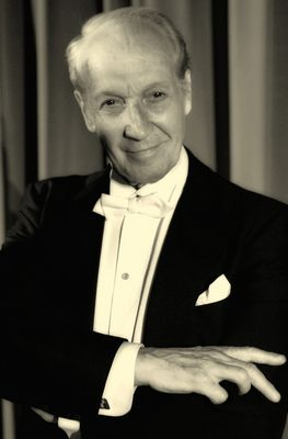 Ernst Stankovski II