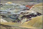 erosion (3)