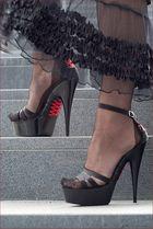 [ erotic heels ]