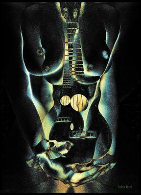 Erotic music 1442-29