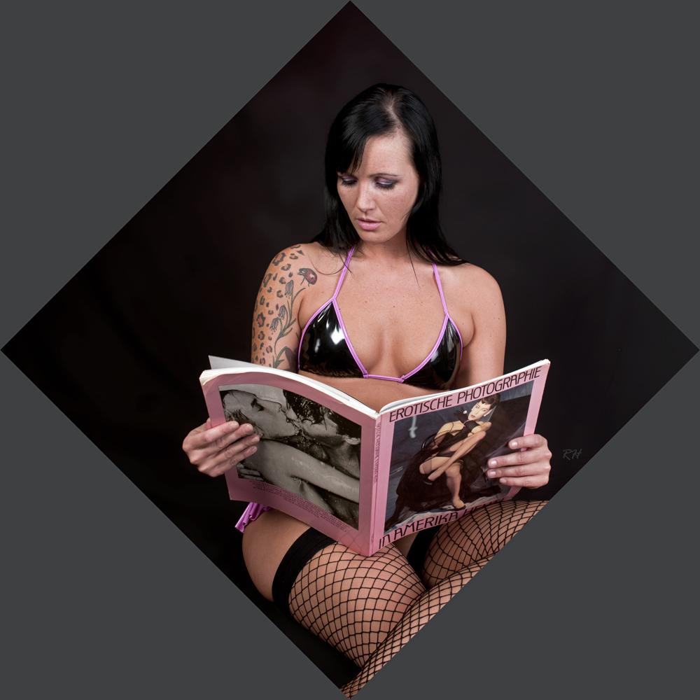 Eroticbook