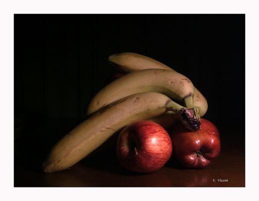 Erotici alla frutta