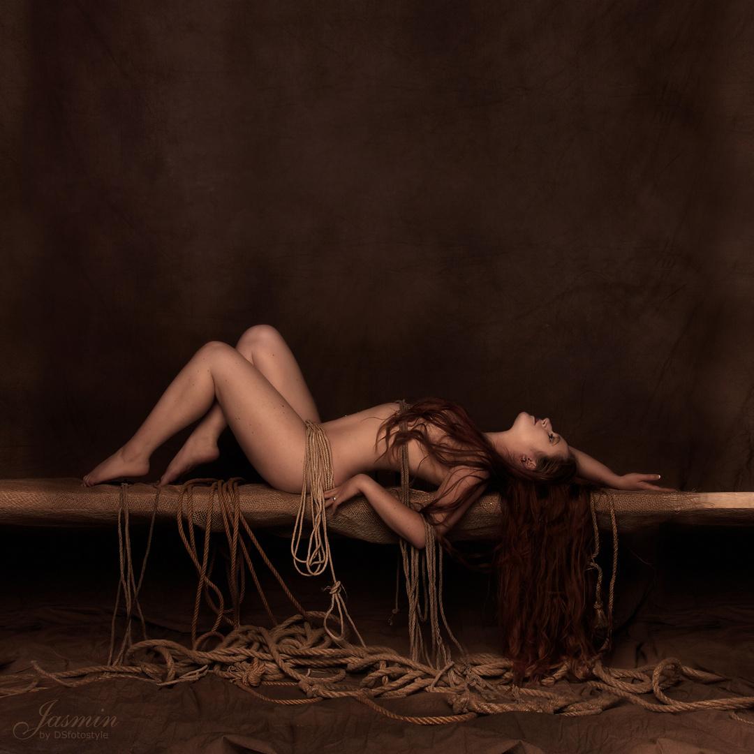 erotik free stigmata köln