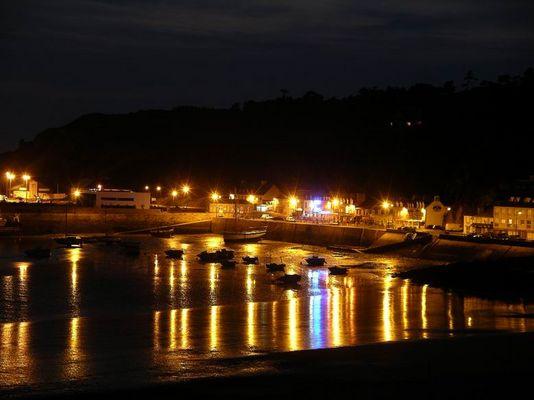 Erquy (Bretagne)