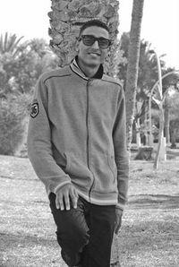 Erste Mehdi Photography