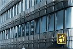 erste Spuren jetzt auch in der Aachener Bankenlandschaft......