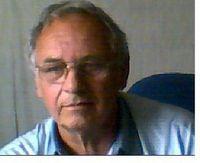 Erwin Hischke