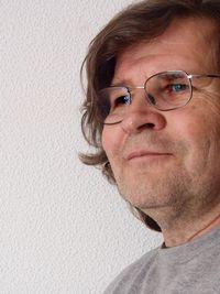 Erwin Kastner