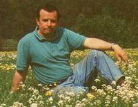 Erwin Purucker