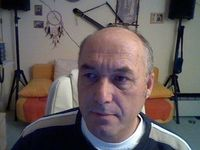 Erwin Rausch