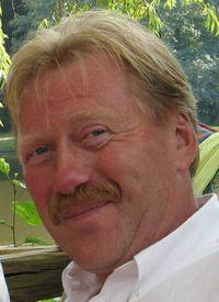 Erwin Rudolf