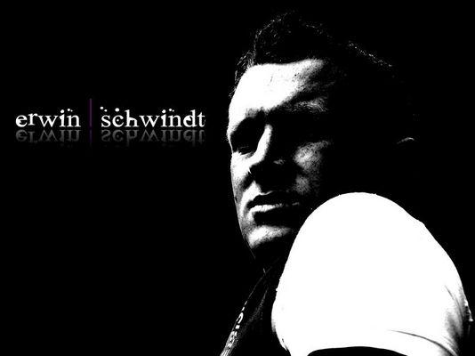 Erwin Schwindt