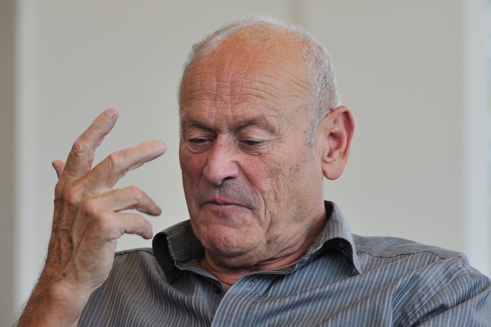 Erwin Wortelkamp 02