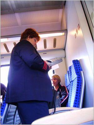 ERWISCHT ! wenn die Bahncard abgelaufen ist...