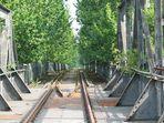 Erzbahn-Allee