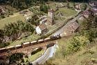 Erzbergbahn 11