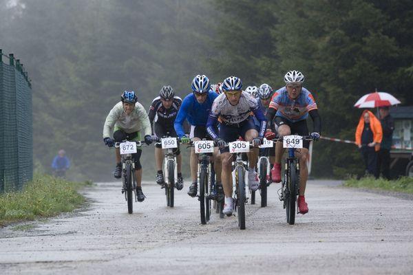 Erzgebirgsradrennen