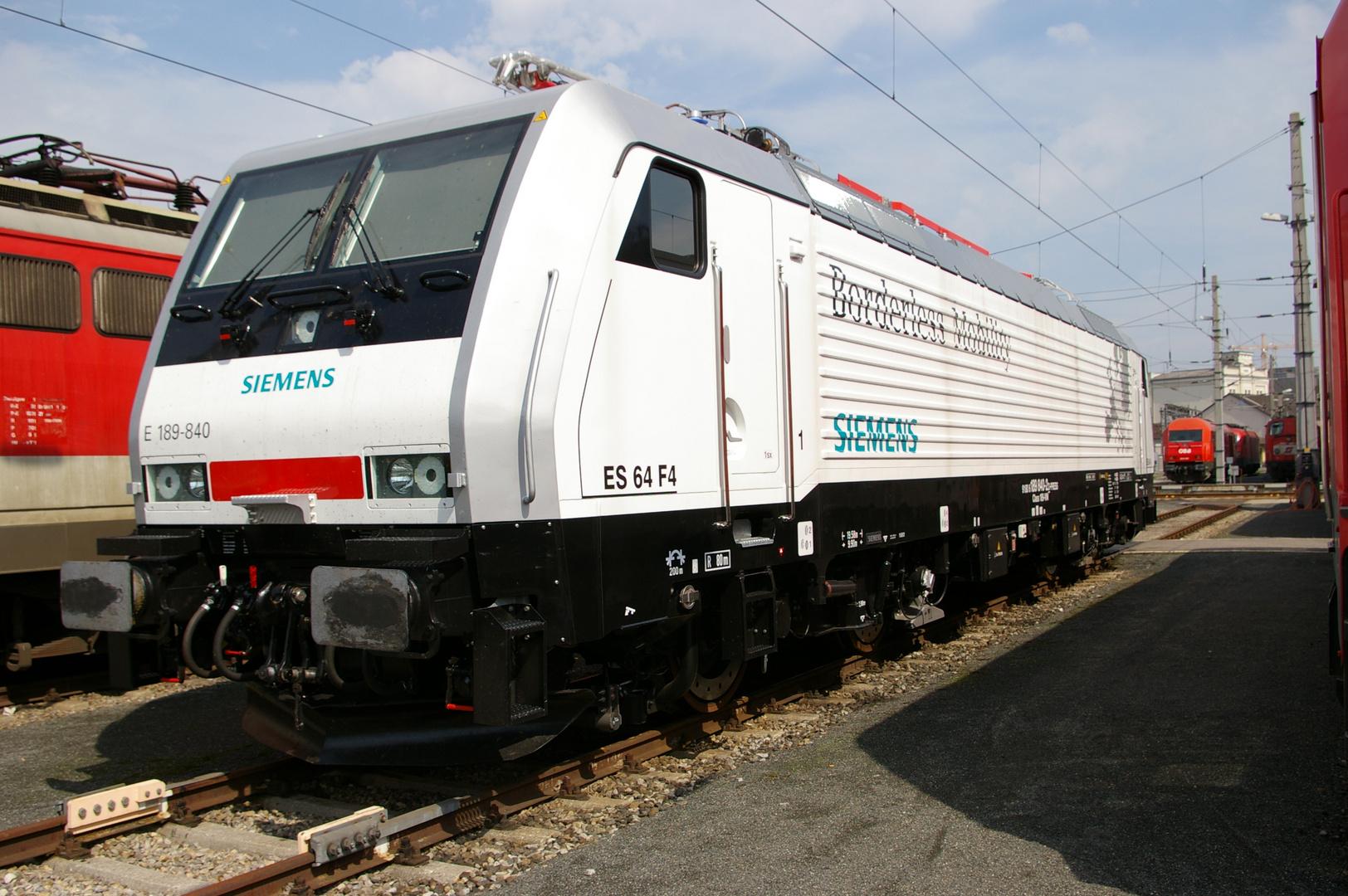 ES 64 F4 E 189-840