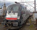 ES 64 U2-026