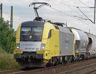 ES 64 U2-037