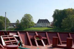 Es lebt sich gut , in Schleswig-Holstein
