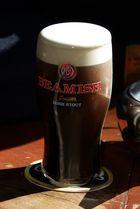 Es muß nicht immer Guinness sein !