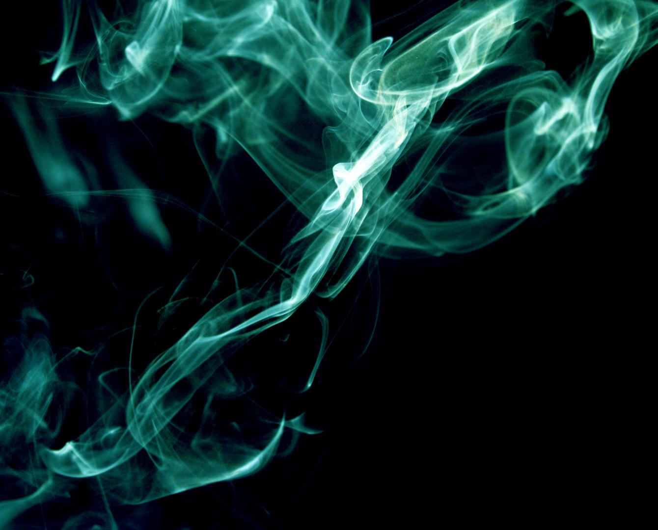 es raucht