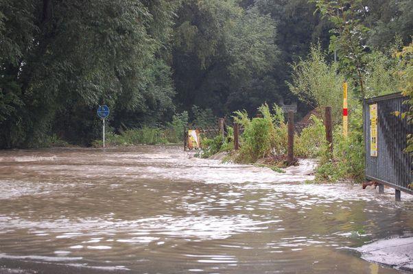 es regnet, es regnet die erde wird nass.....Samstag, 27.07.2008