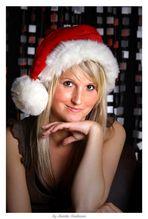 Es Weihnachtet