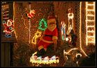 Es Weihnachtet sehr!!
