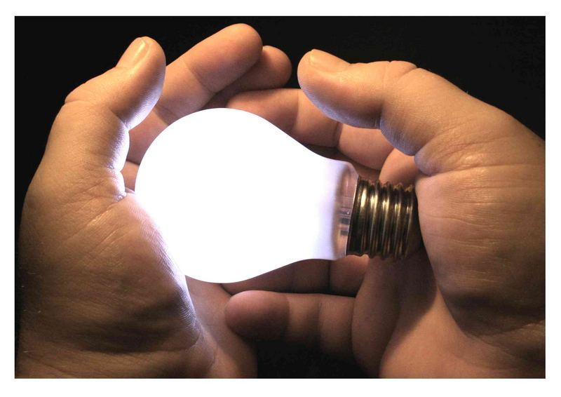 Es werde Licht 2
