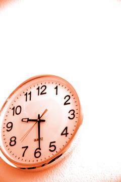 ...es wird Zeit!!!!