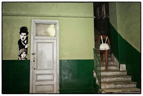 escaleras cubanas (7)