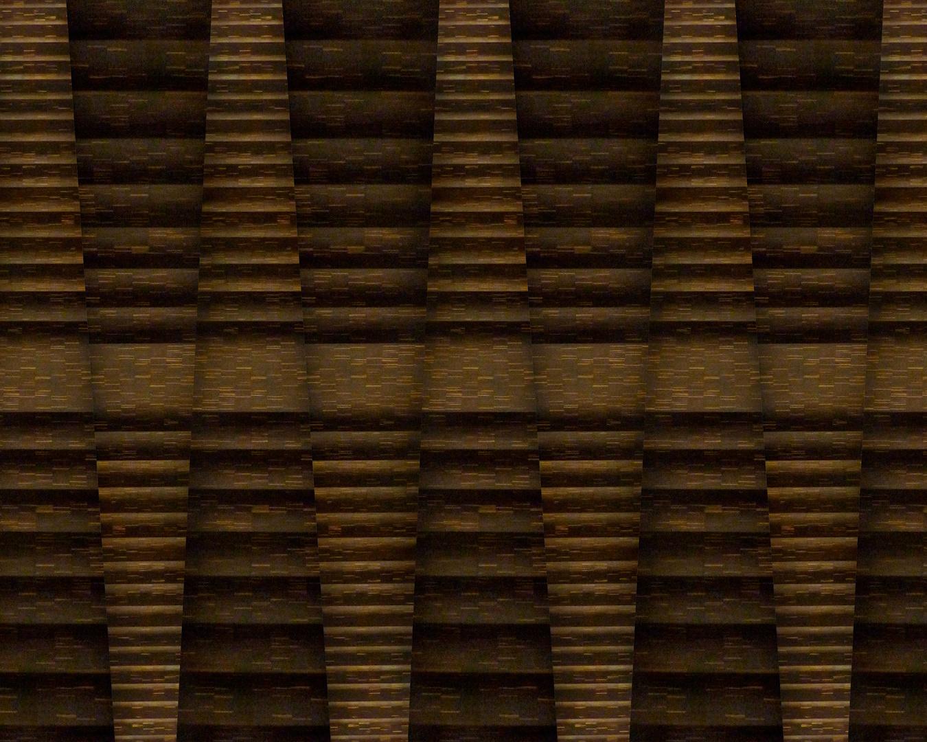 escaliers de (MW 201011127)