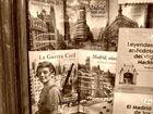 Escaparates de Madrid, 2