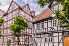 Eschwege I - Hessen