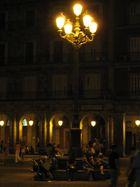 esencia de Madrid 2